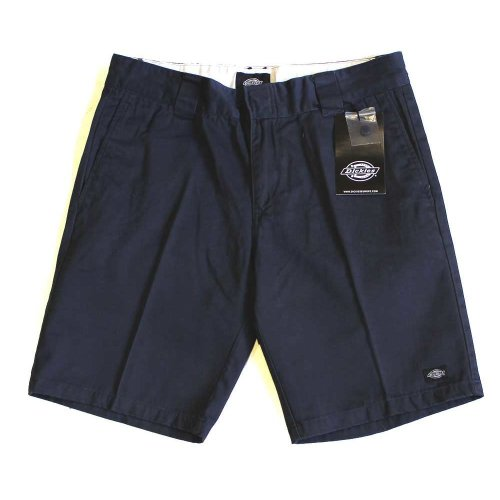 Dickies C 182 GD Shorts Navy Blue