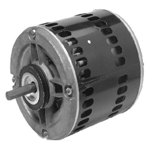 Disston 210577 0.334HP 2SP Aluminium Motor