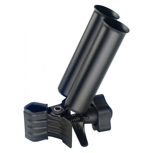 Stagg SCL-DSH1 Drum Stick Holder-Pair with Clamp