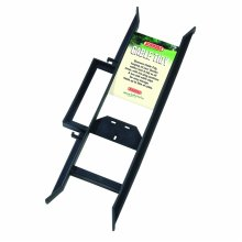Bosmere G378 Cable Tidy