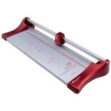 Swordfish Slimline Paper Trimmer A3 Red