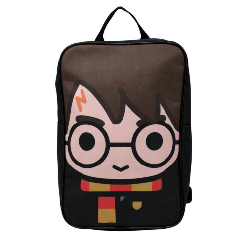 Children's Harry Potter Kawaii Backpack