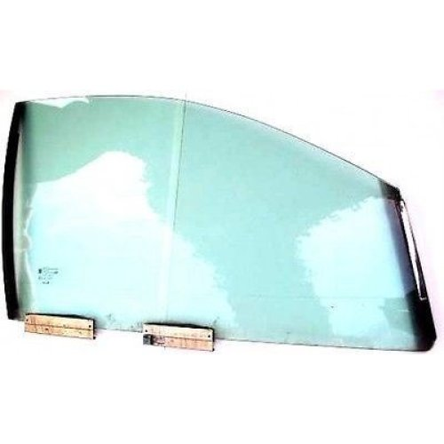Vauxhall Opel Omega Front Door Window Glass Right Side