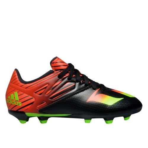Adidas Messi 153 J
