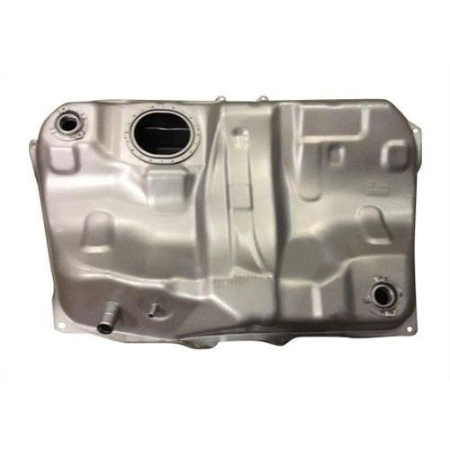 Toyota Avensis (Not Verso) Estate  1998-2000 Fuel Tank