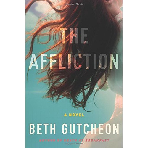 The Affliction (Maggie Detweiler and Hope Babbin)