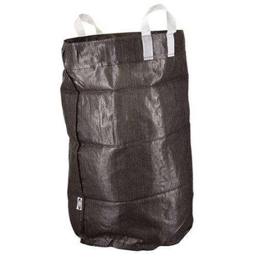 Kingfisher Heavy Duty Garden Waste Bag | Tear-Resistant Refuse Sack