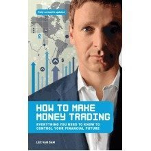 How to Make Money Trading