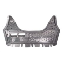 Volkswagen Golf Estate  2009-2012 Engine Undershield Front Section (Petrol 1.2 & 1.4 Models)