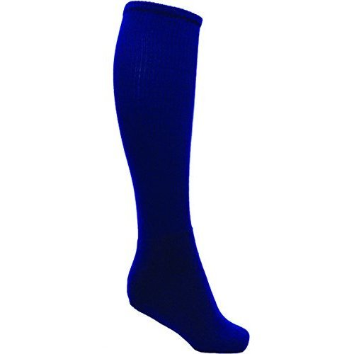 Vizari League Sports Sock, Navy, Youth