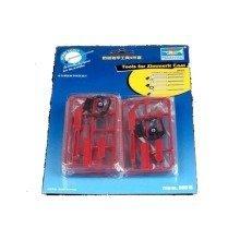 Tru09916 - Trumpeter Tools - Tools for Zimmerit Coat