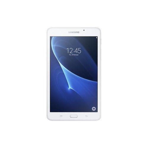 Samsung Galaxy Tab A SM-T280N 8GB