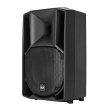 RCF ART 710-A Mk4 Digital Active PA Speaker, Single