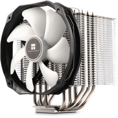 Thermalright ARO-M14G Ultra Quiet AM4 CPU Cooler TR-ARO-M14G