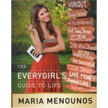The EveryGirl's Guide to Life (Paperback)