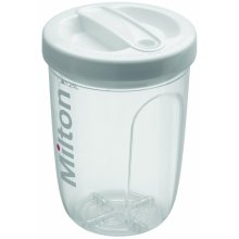 Milton Solo Single Bottle Steriliser