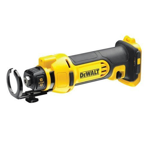 DeWalt DCS551N 18 Volt XR Li-ion Drywall Cut Out Tool Body Only