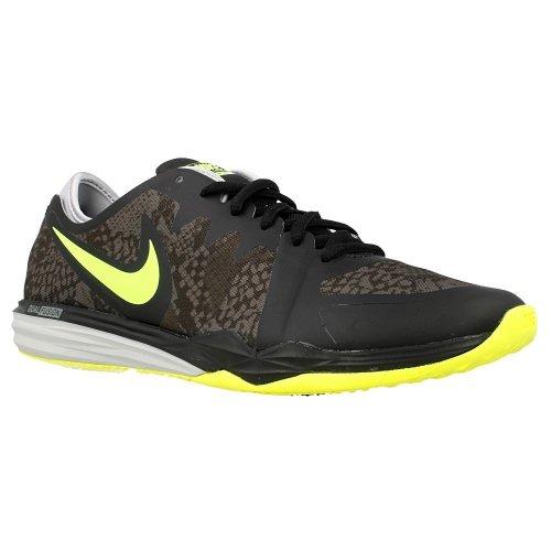 Nike W Dual Fusion TR 3