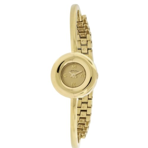 Marc by Marc Jacobs Dinky Donut Ladies Watch MBM3434