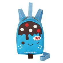 Korean Infant Knapsack Toddle Backpack Prevent From Getting Lose Popsicle