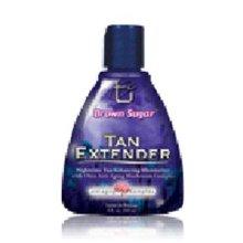 Black Sugar Tan Extender 8.5oz