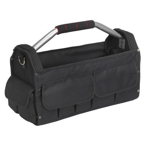 Sealey AP507 485mm Tool Storage Bag