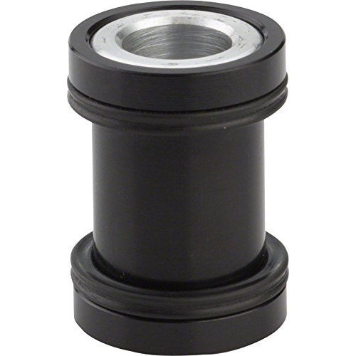 Cane Creek Rear Shock Hardware 22Mm X 8Mm