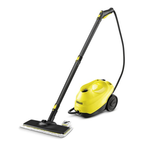 Kärcher SC3 EasyFix Steam Cleaner