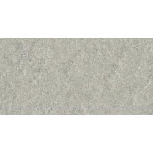 """Bazzill Fourz Cardstock 12""""X12""""-Zinc/Grasscloth"""