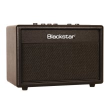 Blackstar ID:Core Beam Guitar/Bass Combo with Bluetooth