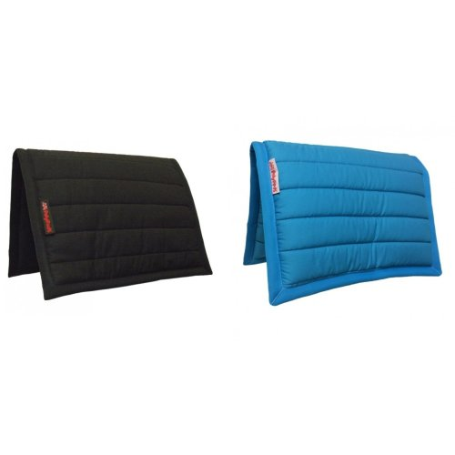 PolyPads Classic Pony Single Saddle Pad