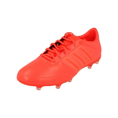d68ce2482405 Adidas Gloro 16.1 FG Mens Football Boots Soccer Cleats on OnBuy