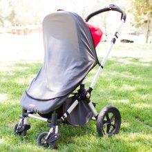 Pushchair/Stroller UV Mosquito Net