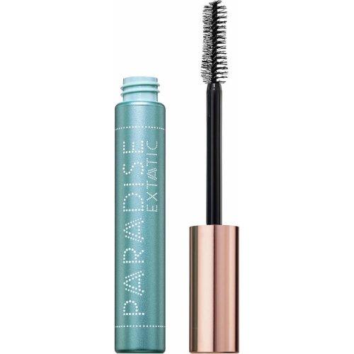 1bd6625c5d7 L'Oréal Paris Paradise Mascara Waterproof, Black on OnBuy