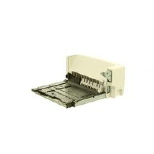 Hewlett Packard Enterprise Q2439-67902-RFB Auto Duplexer Asm Q2439-67902-RFB