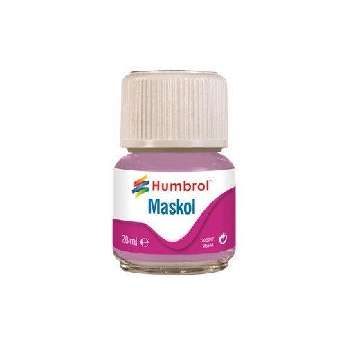Humbrol Maskol 28ml