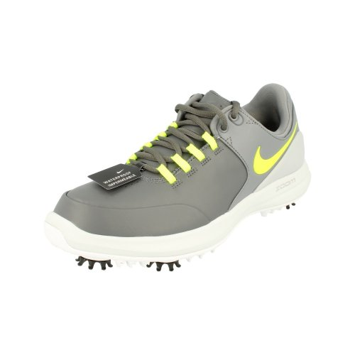 Nike Air Zoom Accurate Mens Golf Shoes 909723 Sneakers Trainers
