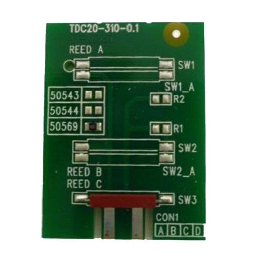 Thetford C250 Reed Switch