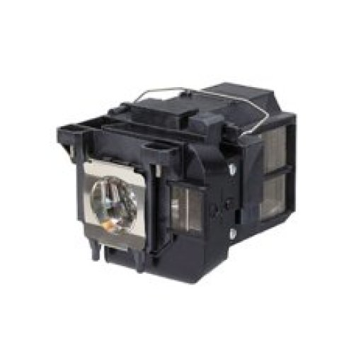 MicroLamp ML12420 220W projector lamp