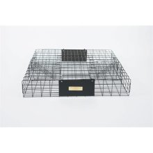 Wilco 70203 Ground Squirrel Trap