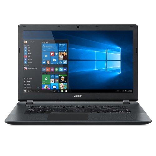 Acer Aspire ES1-520 15.6 inch Laptop Windows 10 OS 4GB RAM 1TB HDD