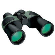 Luger Zv 10-30x50 Zoom Binoculars 8-103050-29
