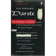 The Portable Dante (viking Portable Library)