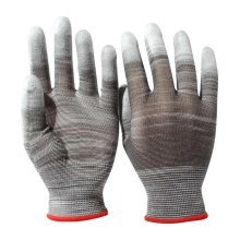 24 Pairs Work Gloves Gardening Gloves Nylon Gloves Work Gloves for Men and Women
