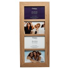 Decorative Arts Picture Frames 60x80 Cm Clients First Beautiful Wood Frame Gold Inside Dimension Approx