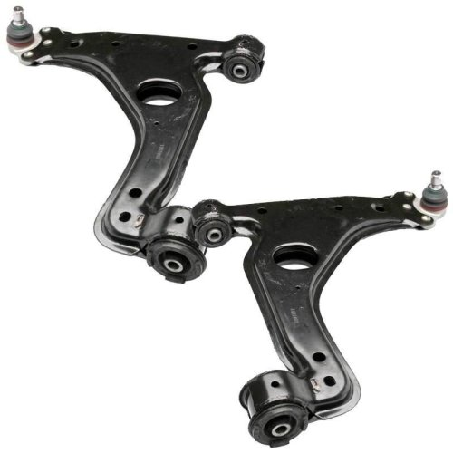Vauxhall Astra Mk5 2004-2011 Front Wishbones Suspension Arms Pair Left & Right