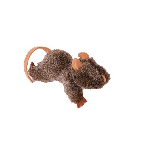 Petface Mini Mouse Cat Toy