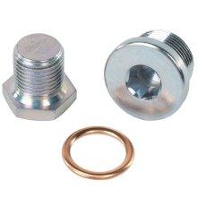 Sump Plug & Washer - Nissan - M16