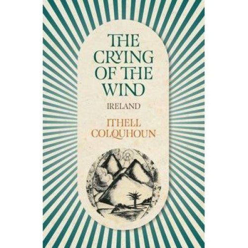 The Crying of the Wind