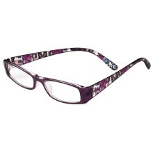 Foster Grant Carrie-2:50 -  foster grant carrie reading glasses strength 25